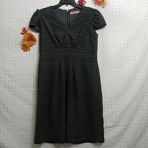 Eliza J Gray Sheath dress size 14